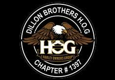 Dillon Brothers HOG