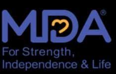 MDA of Nebraska